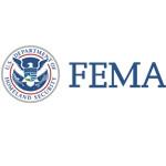 FEMAlogo